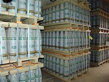 Aerosol Can Storage Cabinets by Chemische Waffe Wikipedia