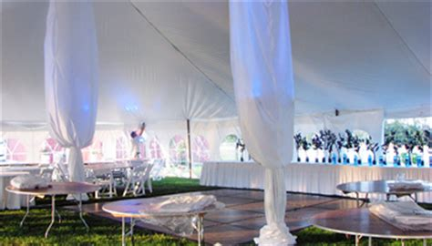 rental products american rentals inc event and