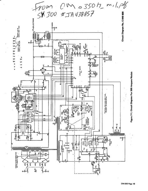 Need Help Understanding Auxiliary Circuit