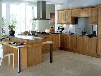 kitchen walnut cabinets the 157 best images about modular kitchen on 3468