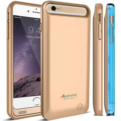best battery for iphone 6 5 best battery cases for iphone 6 what s on iphone