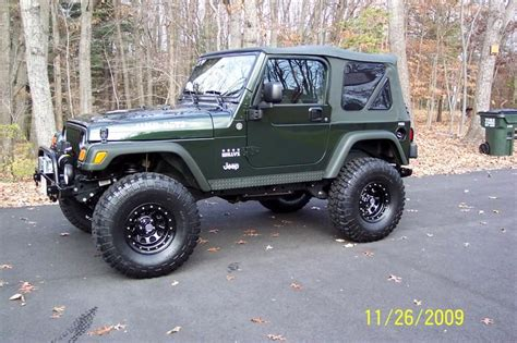 jeep willys lifted jeep willy lifted
