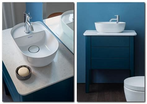 decorating a bathroom ideas duravit launches a toilet that analyzes urine tests by