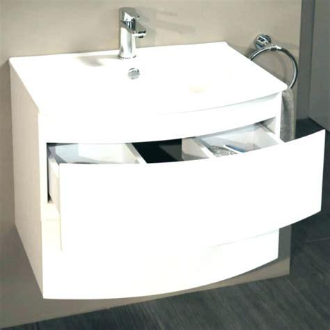 Badezimmer Waschbeckenunterschrank Ikea by Ikea Waschbecken Mit Unterschrank Bad Badezimmer