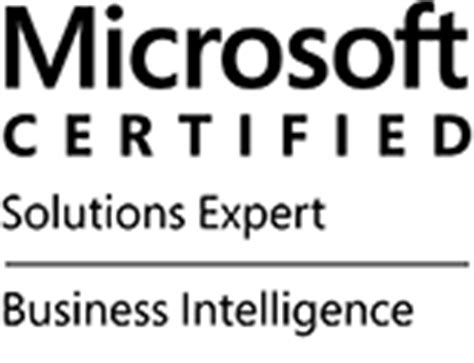 Formation & Certification Mcse  Business Intelligence  N°1. Curriculum Vitae Nurse Practitioner. Songs To Help With Depression. Abortion Clinics In Philadelphia. Business Fiber Optic Internet. Infected Newborn Belly Button. United Healthcare Find Provider. Heating And Air Companies Stock Images Photos. Executive Office Suites Packers And Movers Usa
