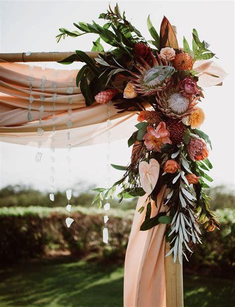 Best 20 Hibiscus Wedding Ideas On Pinterest
