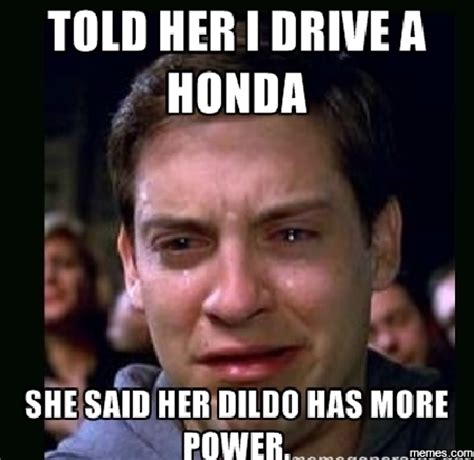 Funny Memed - 21 funny honda memes about vtec and more