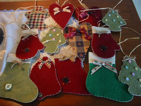 my christmas gift tags the shepherds house