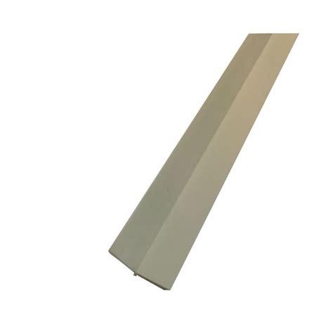 joint bas de porte de 800 mm