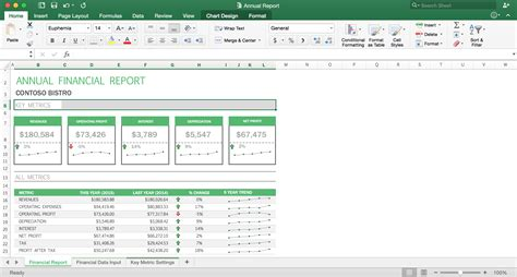 recover lost excel file  mac  tech blog