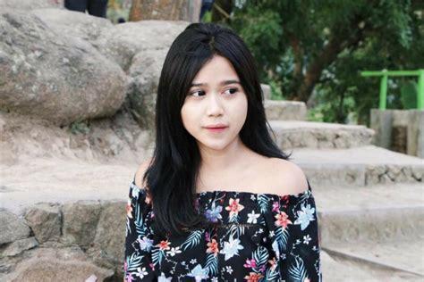 Brisia Jodie, Penyanyi Jebolan Indonesian Idol Yang Makin