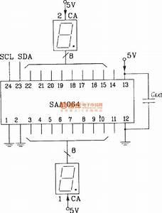 Index 290 - Circuit Diagram