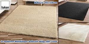 Treppenstufen Teppich Aldi : tukan gewebter langflor teppich von aldi s d ansehen ~ Eleganceandgraceweddings.com Haus und Dekorationen