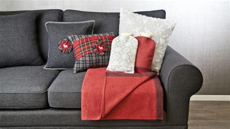 Piccolo Divano Letto - dalani divano letto piccolo salvaspazio in formato mini