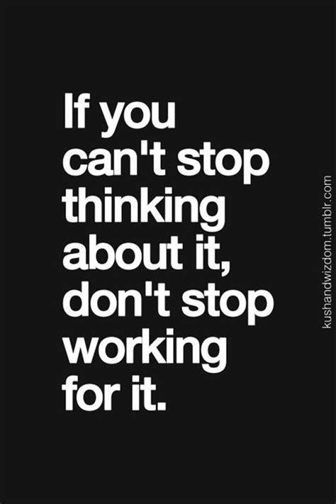 work quotes   pick
