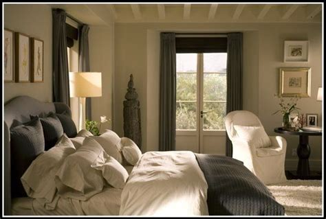 9 best interior design quot the quot cameron diaz house