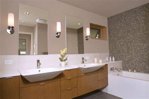 Long Narrow Bathroom Ideas 10x6