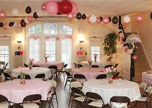 Bridal shower venues nj 99 wedding ideas for Wedding shower venues