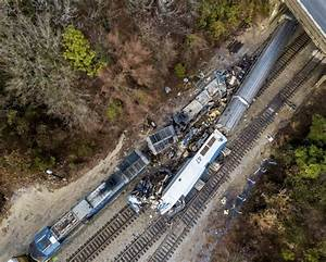 Philly area lawmakers oppose Trump plan to cut Amtrak ...