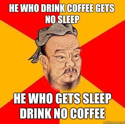 No Sleep Memes - no sleep meme memes
