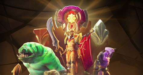 dota 2 news dota plus a into what is included gosugamers