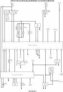 Volvo 940 A C Wiring Diagram. volvo 300 mania view topic ... on volvo 940 amp location, volvo 850 wiring diagram, volvo 940 cooling system, volvo s80 wiring diagram, volvo 940 vacuum diagram, volvo 240 wiring diagram, volvo xc90 wiring diagram, volvo 940 relay diagram, volvo 940 radio, volvo s70 wiring diagram, volvo 940 fuse, volvo fuel pump wiring diagram, volvo amazon wiring diagram, volvo 940 flywheel, volvo 940 radiator diagram, volvo s40 wiring diagram, jcb 940 wiring diagram, volvo 940 repair manual, volvo 940 safety, volvo 940 oil cooler,