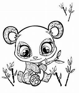 Cute Animal Coloring Pages Dog Cat Lion Butterfly Etc