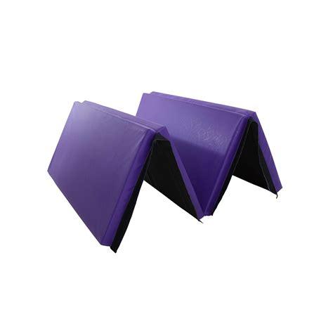 sports doormats foldable gymnastics mat buy the home mat