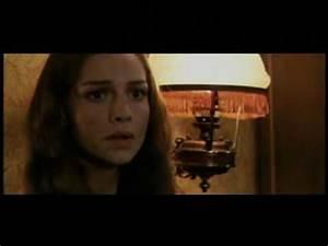 Peter Pan - Deleted Scene (2003) - YouTube  Peter