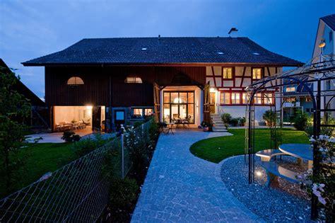 Bauernhaus Modern Aussen by Pin By Imaxami On Farm Haus Bauernhaus Haus Ideen