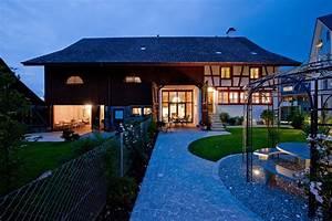 Altes Haus Umbauen :  ~ Markanthonyermac.com Haus und Dekorationen
