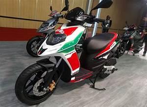 Aprilia Sr 125 : scooters unveiled at the auto expo 2018 that 39 ll soon be launched honda activa 5g to suzuki burgman ~ Medecine-chirurgie-esthetiques.com Avis de Voitures