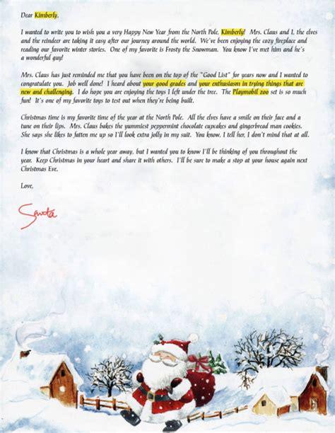 christmas letter from santa santa letter for after letter from santa 20847 | 25ca50d0b8c58b9d3dc92f0f5c6ab1038fd8d681f327de2729f1b6118956aeb8