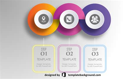 3d Animated Powerpoint Templates Free Free Powerpoint Templates 3d Animations And