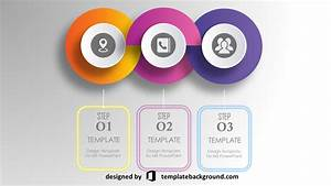 animated powerpoints templates free downloads - download h nh n n slide powerpoint p animation effects