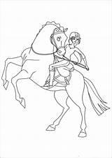 Ranch Lenas Ausmalbilder Leny Coloring Kolorowanki Ranczo Malvorlagen Coloriage Disegni Darmowe Kleurplaat Dibujos Lol Poppetjes Dessin Zum Dzieci Dla Lucky sketch template