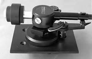 mission lc manual gimbal bearing stereo tonearm
