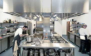 Commercial Kitchen Equipment Images by Commercial Catering Kitchen Equipment Airedale