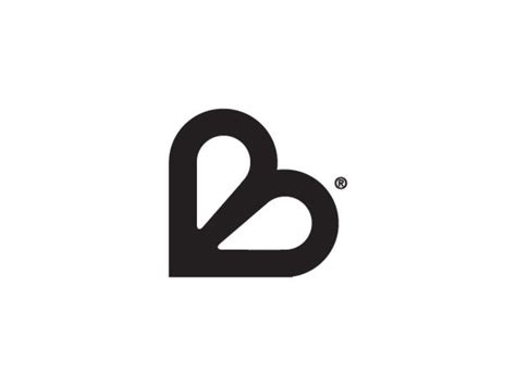 love  logo logo design logo shapes logo graphic