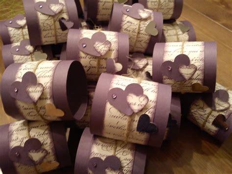 auftraege seite  kreative bastelideen aus papier