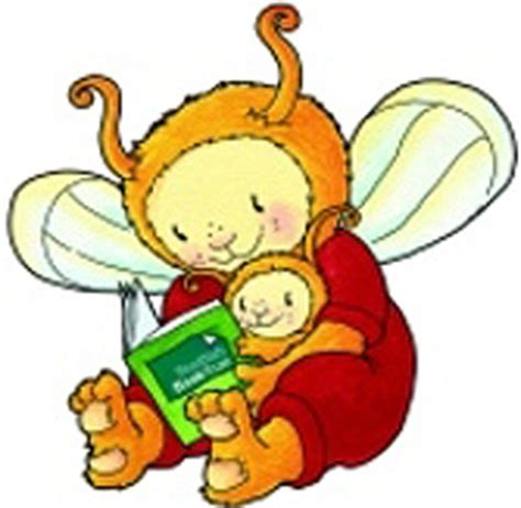 Image result for book bug