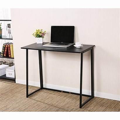 Desk Computer Folding Foldable Office Laptop Schreibtisch