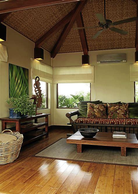 philippine history  architecture archian designs construction  iloilo bacolod cebu