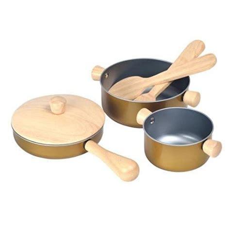 casseroles et cuisine casseroles et ustensiles de cuisine plan toys pour chambre