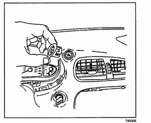 Ford F53 Chassis Fuse Diagram Html