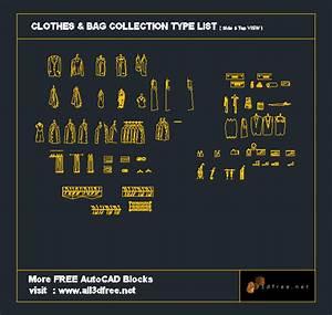 (23.1.16)Clothes & Bag Collection