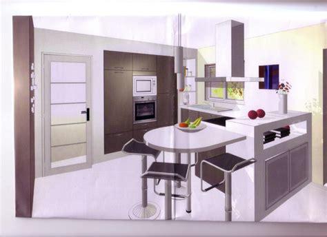 amenagement cuisine tunisie amenagement chambre 12m2 deco chambre 6m2 u2013 visuel 8