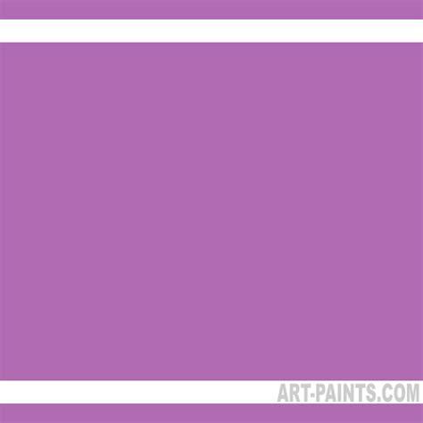 uv purple ink paints 574 uv purple paint uv purple color black light
