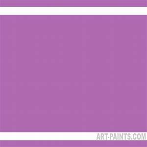 UV Purple Vivid Tattoo Ink Paints - 574 - UV Purple Paint ...