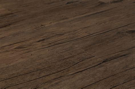 vesdura vinyl planks 3mm pvc click lock exclusive woods collection brown pine